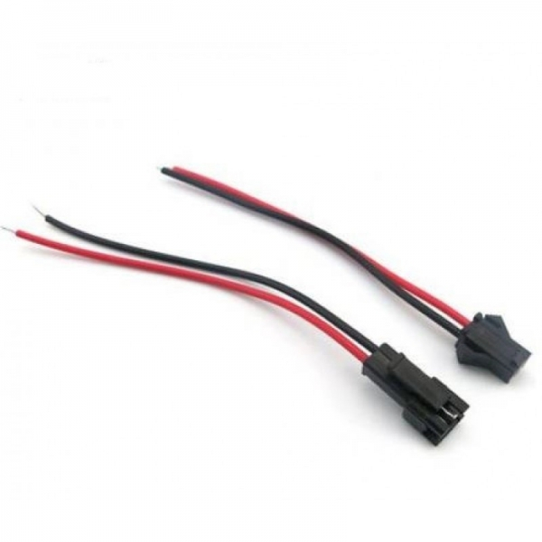 Cablu  JST conector 150 mm 0