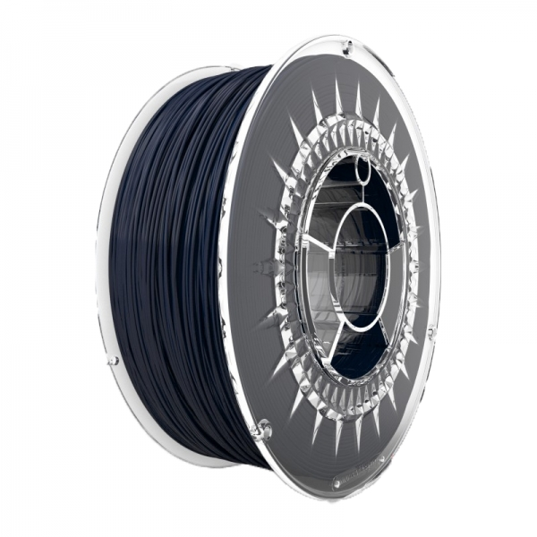 Filament ABS 1.75 Bleumarin / Navy Blue 0